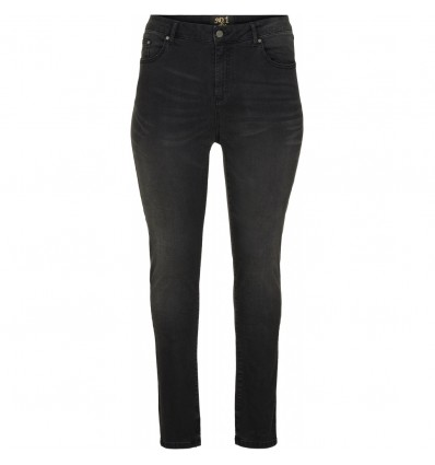 SORT BACIS JEANS. NO.1 BY OX